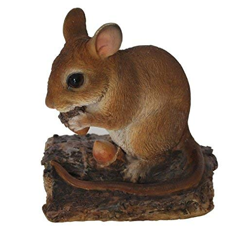 Dormouse by Vivid Arts, suitable for inside or out