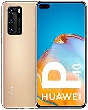 Huawei P40 5G ANA-NX9 128GB 8GB RAM International Version...