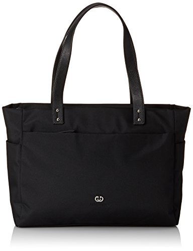 Gerry Weber Damen Shopper Lemon Mix II Tasche aus Synthetik
