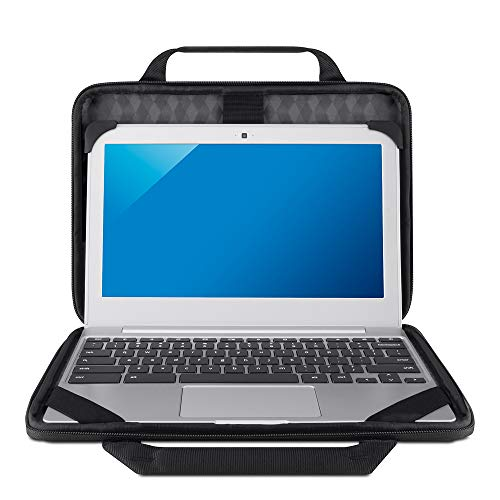 Belkin Air Protect Always-On Slim Laptoptasche für 27,9 cm (11 Zoll) Laptops und Chromebooks