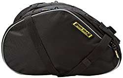 cheap Nelson-Rigg RG-020 Black Dual Sport Motorcycle Saddlebag