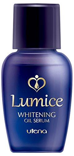 ルミーチェ(Lumice)美白オイルエッセンス30mL[医薬部外品]