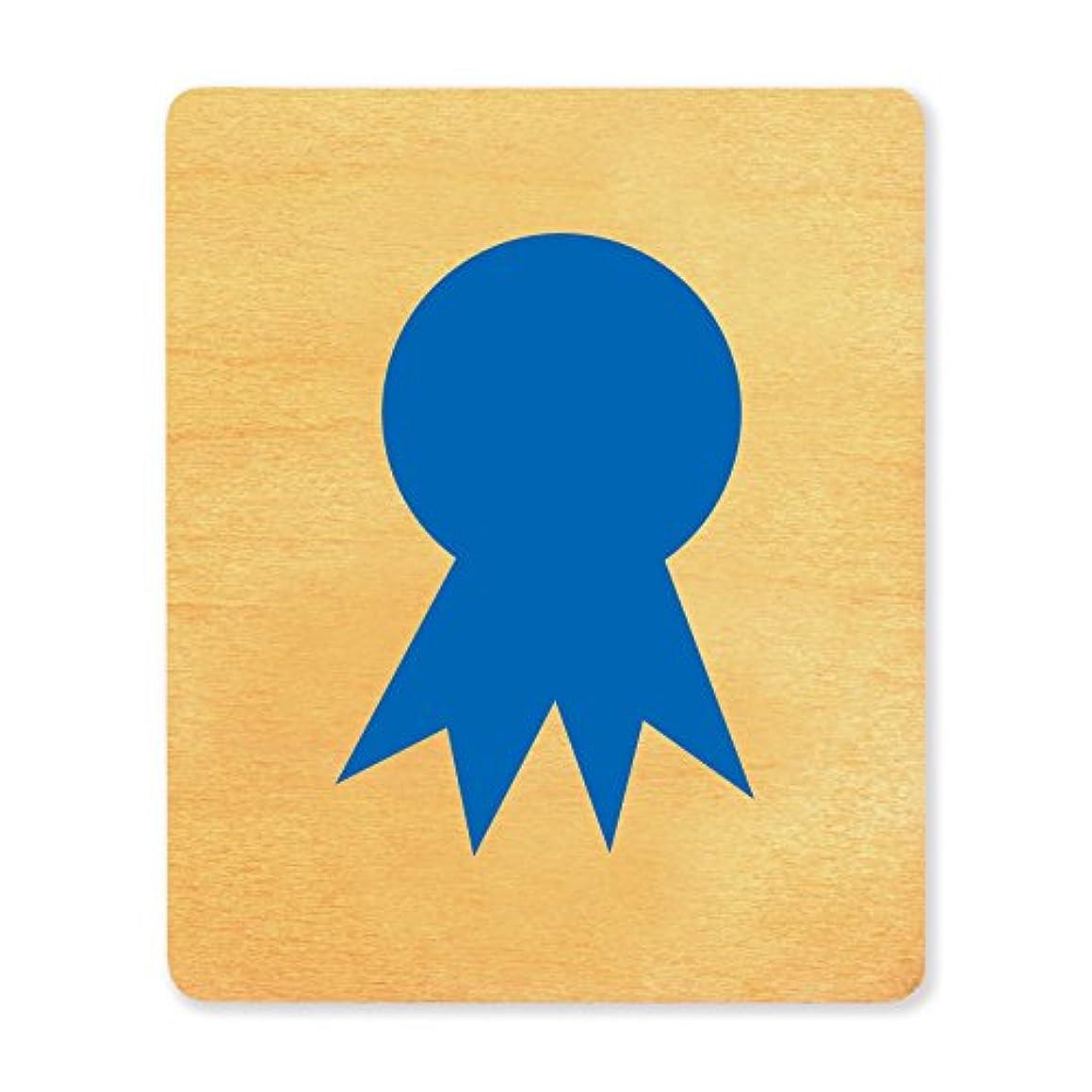 Ellison SureCut Die, Award #1B, Large