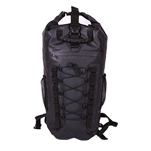 Rockagator Waterproof Backpack - 40 Liter HYDRIC Series