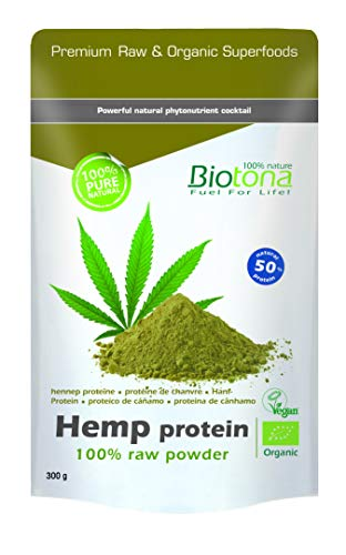 Biotona Complemento Nutricional, Pack de 1