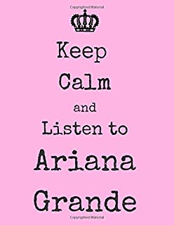 Best ariana grande themed gifts Reviews