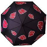 Naruto Shippuden - Akatsuki Umbrella