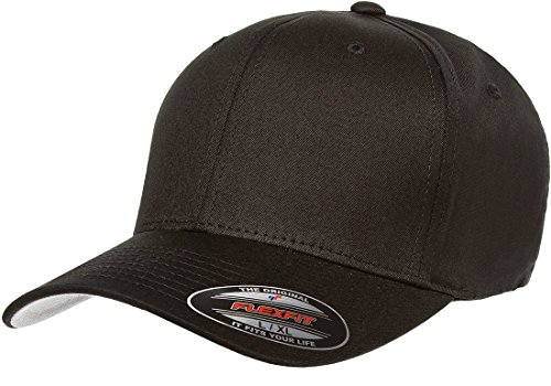 Best 2xl boys outdoor recreation hats and caps review 2021 - Top Pick