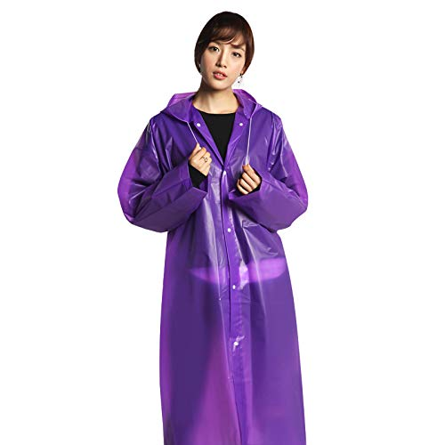 XYHDSM Rain Coats For Women Raincoat Women Rainwear Men Rain Coat Impermeable Poncho Waterproof Rain Cape Cover Hooded|Raincoats|