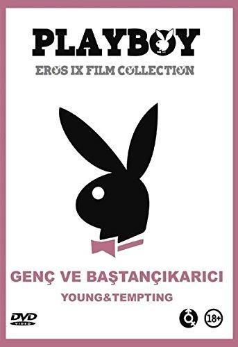 Young and Tempting - Playboy - Genc Ve Bastancikarici
