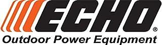 Echo SB1061 Short Block Genuine Original Equipment Manufacturer (OEM) Part (B008G4LMBS) | Amazon price tracker / tracking, Amazon price history charts, Amazon price watches, Amazon price drop alerts