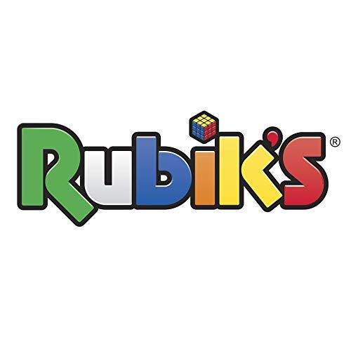 Rubik- Rubiks Race (72170)