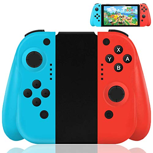 Nintendo Switch Joy-Con Original Marca Maegoo
