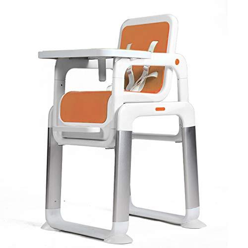 BLWX kinderstoel extra zit-kindercombinatie, de stoel -Baby-stoel eettafel en stoel eetstoel