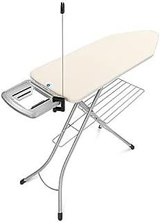 Brabantia Super Stable XL Comfort Professional Ironing Board (1)