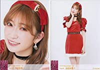 NMB48ランダム写真2019November吉田朱里