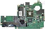 591248-001 HP Mini 311-1000 Netbook Motherboard w/ Intel Atom N270 1.6Ghz CPU (Certified Refurbished)