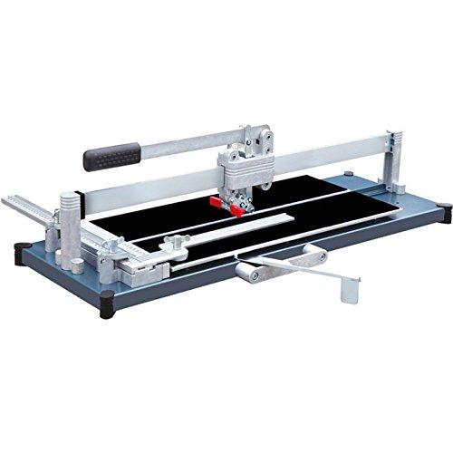 Preisvergleich Produktbild HaWe 108.66 Fliesen-Schneidmaschine Topline Pro 630 mm