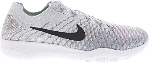 Nike Free Tr Flyknit 2 - Zapatillas de fitness para mujer