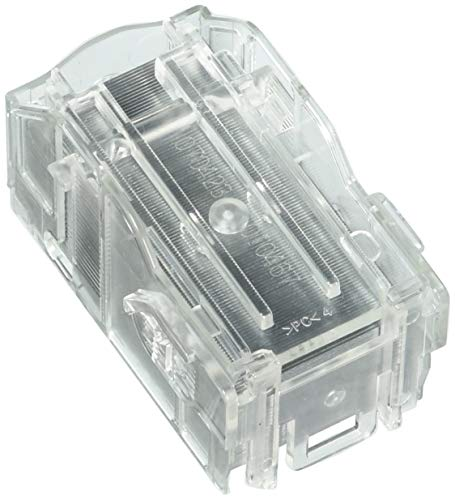 HP Edgeline MFP Staple Cartridge (3er Pack)