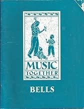 music together bells cd