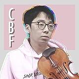 C.B.F