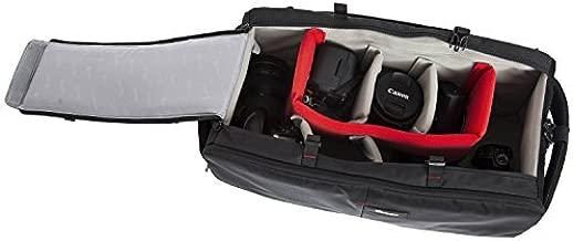 Camera Bag Large Camera Luggage Case for DSLR Cameras,...