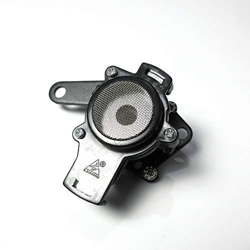 Bomba de aceite lubricante para máquina de coser para Juki Ddl 8700 Ddl-8300#229-23056