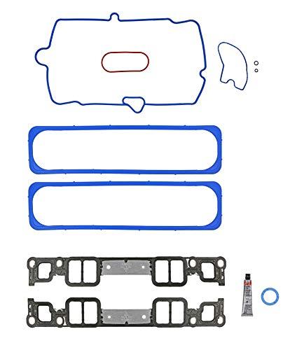 FEL-PRO MS 98000 T Intake Manifold Gasket Set