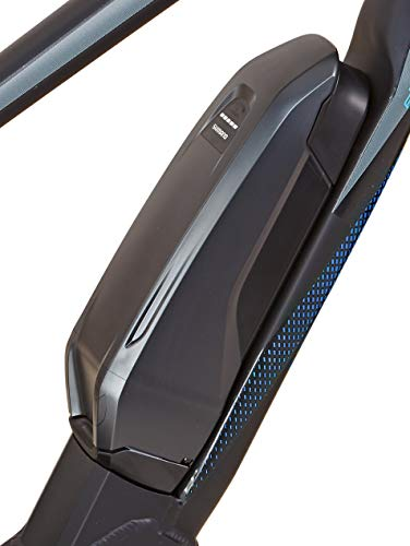 4194j w1nNL - Prophete Unisex– Erwachsene Graveler e7series EQ eSUV E-Bike, anthrazit, RH 50