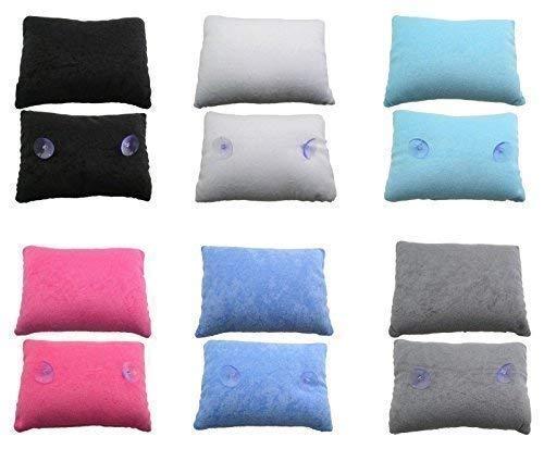 Entspannungs-Kissen weiches Massage-Kissen Kikier Silikon-Kissen Silikon Salon-Pad Entspannungs-Kissen