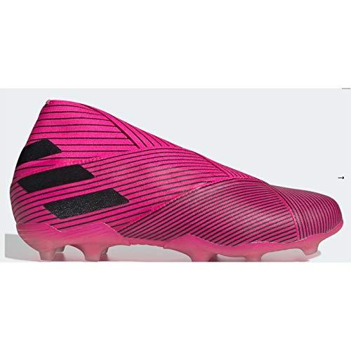 adidas Chaussures Junior Nemeziz 19+ FG