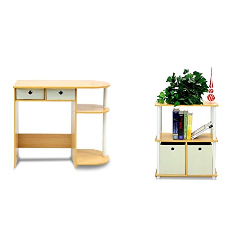 4-Tier Wire Shelving Unit Metal Storage Rack Durable Organizer Perfect for Pantry Closet Kitchen Laundry Organization (Black)