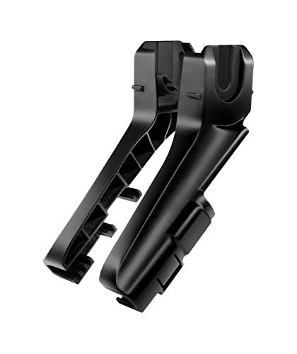 Recaro Privia Easylife Adapter für Autositz