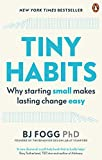 Tiny Habits: The Small Changes That Change Everything (English Edition)