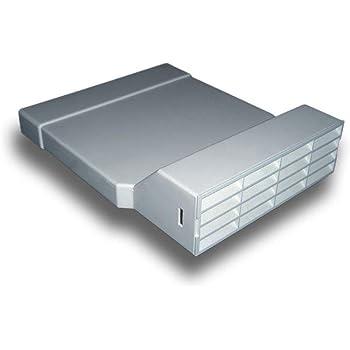 Flachkanalverbinder L/üftungskanal Verbinder Abluft Zuluft L/üftung System 100 superflach 29x234