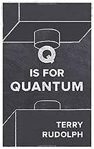 Best q quantum language Reviews