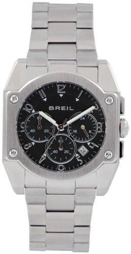 Breil TW1127