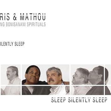 Sleep Silently Sleep