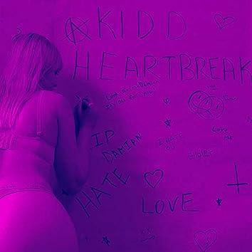 Heartbreak Shorty