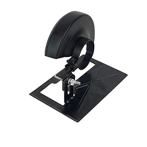 Winkelschleifer Spezielle Schneidehalterung, Schutzschild-Werkzeug Winkelschleifer Paddelschalter-Reparatur-Werkzeuge Zubehör