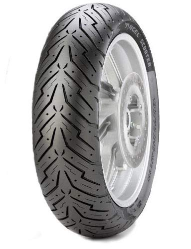 Banden Pirelli Angel Scooter 3.00-10 REINF TL 50J