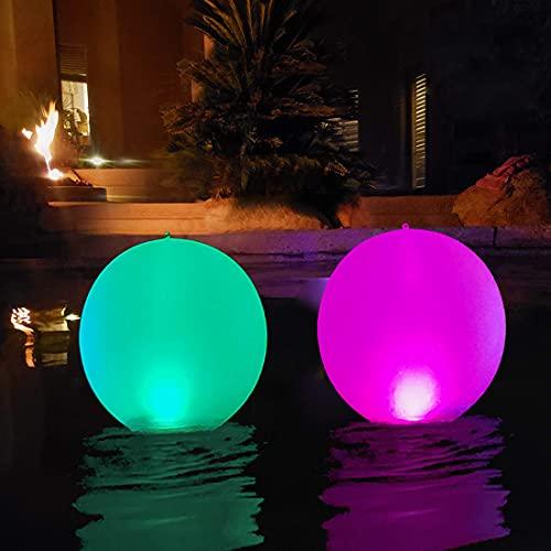 piscine esterne grandi online