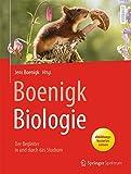 Boenigk, Biologie: Der...