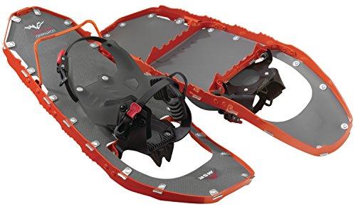 MSR 30 Snowshoes