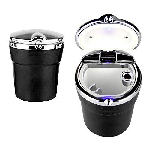 BBQs,Patios ETC New Butt Bucket Extinguishing Ashtray