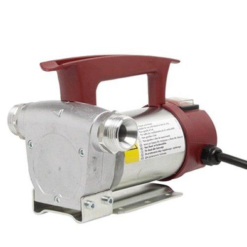 Pressol Dieselpumpe MOBIFIxx 35 L/min 12 Oder 24V, Spannung:24V