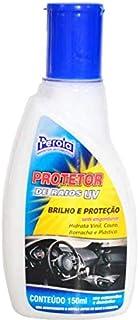 Pérola Protetor Uv Pérola