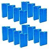 ToCi – Acumulador de frío para neveras portátiles, 400 ml