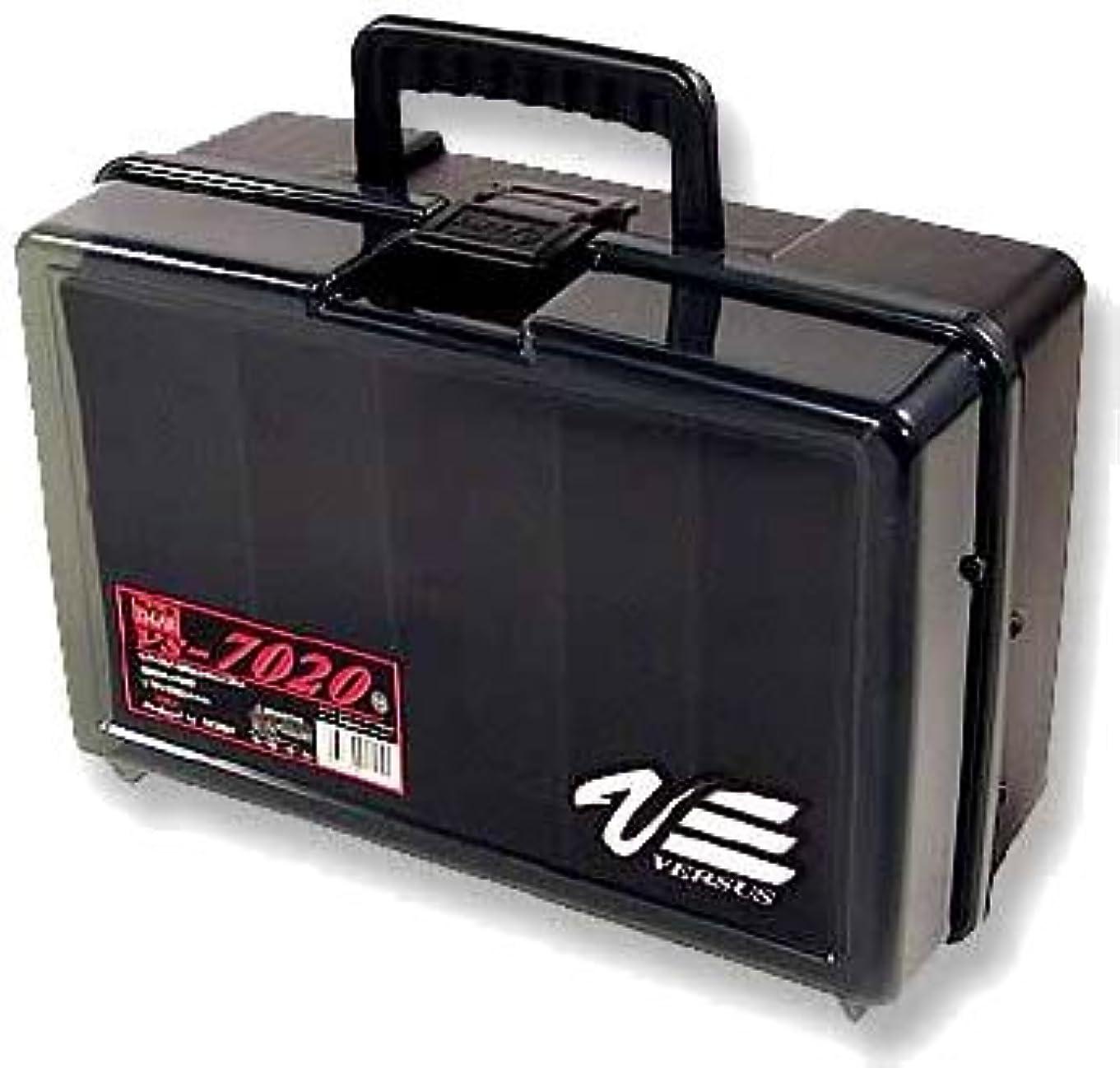 回答受粉する看板メイホウ VS-7020 スモークブラック